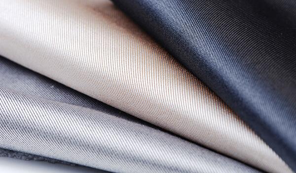 FabricFinishing